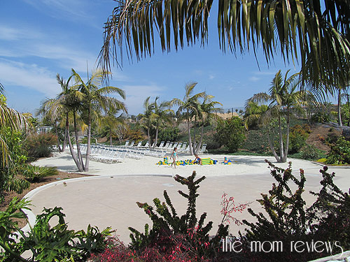 Carlsbad, CA: LEGOLAND Water Park