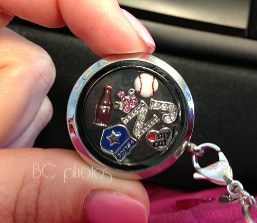 Origami Owl move game