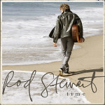Rod Stewart Still Has It: Time, His New Album Available Today! #TimeWithRod