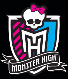 Monster High:  Ghouls Helping Ghouls Philanthropy Parties {+ Prize Pack Giveaway}