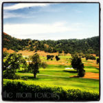 Bungalows at CordeValle Resort:  Perfect for a Romantic Getaway