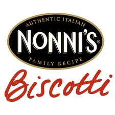 Nonni's Biscotti Review + Giveaway {5 Winners}