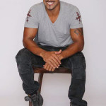 Shemar Moore's Indiegogo Project: The Bounce Back #TheBounceBack