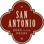 Travel to San Antonio, Texas:  A Photo Tour of Beauty and Food