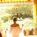 Sonoma, CA:  Experience The Spa at Kenwood Inn, Open House June 20
