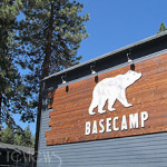 South Lake Tahoe, Basecamp Hotel Review: Everybody Gets a Bed!