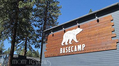 basecamp3