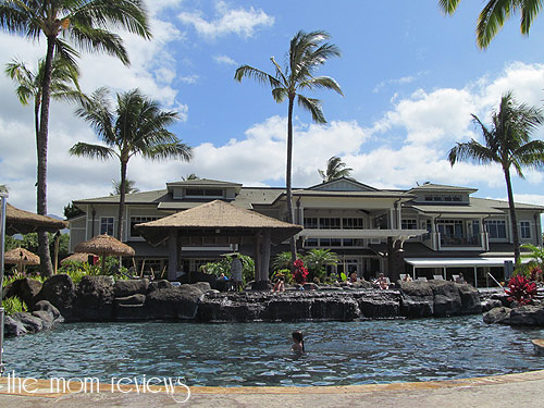 Kauai, Hawaii, The Westin Princeville Ocean Resort Villas, Kauai Resort, Where to stay in Kauai, #Kauai, #Hawaii, Westins in Hawaii, Amazing Kauai Resorts, Family Travel,