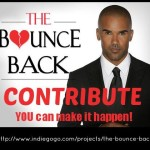 The Bounce Back Press Junket & Why You Should Invest