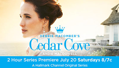 CedarCover-BannerPremiere1