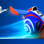 TURBO: Two New Video Clips and Fun Activities for Kids #TurboMovie