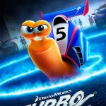 TURBO Hits Theaters, Watch the Trailer #TurboMovie