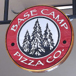 South Lake Tahoe Dining:  Base Camp Pizza Co. Review