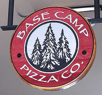 basecamppizza