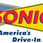 Summer of Shakes at SONIC Drive-In