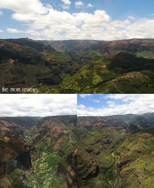 Kauai:  Island Helicopters' Exclusive Jurassic Falls Landing Adventure