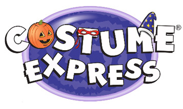 CX-logo