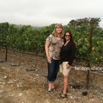 Holman Ranch and Wine Tasting Room, Carmel Valley