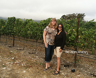 Holman Ranch and Wine Tasting Room, Carmel Valley, Holman Ranch Review, Holman Ranch, #CarmelValley