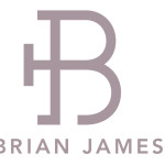Brian James Footwear:  Chantal Sandal Review