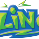 High-Flying Fun from Zing Toys