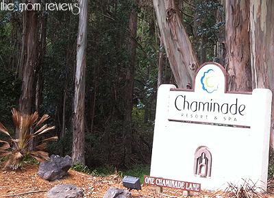 chaminade5