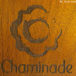 Santa Cruz, CA:  Chaminade Resort and Spa Staycation