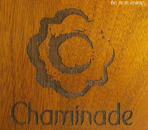 chaminade7
