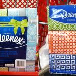 Kleenex Helps End the Dreaded Booger Sleeve #KleenexAllergy #PMedia #ad