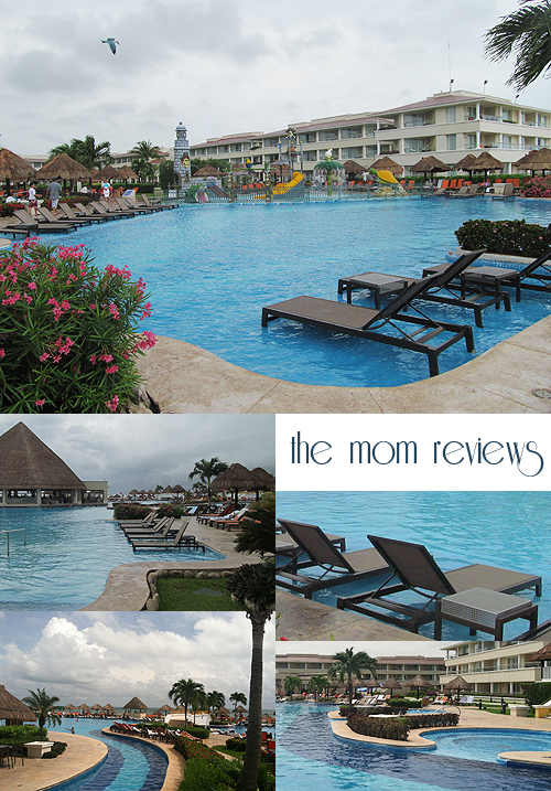 Moon Palace Resort and Spa Review, Moon Palace Cancun, Cancun Mexico, Visit Cancun, All-Inclusive Resort Cancun, #Cancun, #Mexico