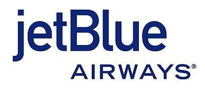 JetBlue4