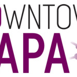 Downtown Napa: Great Places to Sip, Savor, and Sleep!