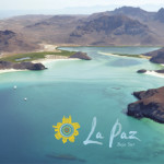 Travel for the Adventurer, Families, and Foodies:  La Paz, Baja California Sur, Mexico