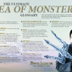 imagespj2_activity_sheet_seaofmonsters_glossary copy
