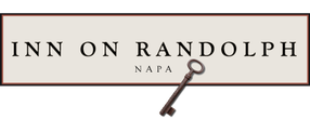 New in Napa: Inn on Randolph Review
