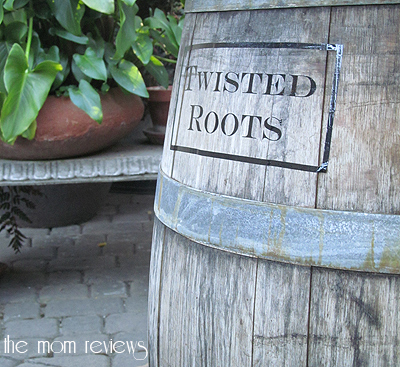 twistedrootsbarrel