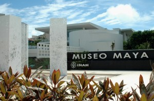 Cancun's Maya Museum, Cancun, Mexico, Top 10 Kid-friendly Activities, #Cancun, #Mexico