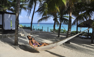Isla Mujeres, Cancun, Mexico, Top 10 Kid-friendly Activities, #Cancun, #Mexico