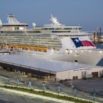 Royal Caribbean Cruises:  Navigator of the Seas Gets a Texas-Sized Makeover