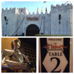 Experience Kissimmee:  Medieval Times Dinner & Tournament