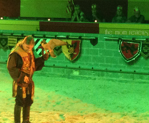 #MedievalTimes, Kissimmee, Medieval Times Dinner Tournament, Orlando, Florida