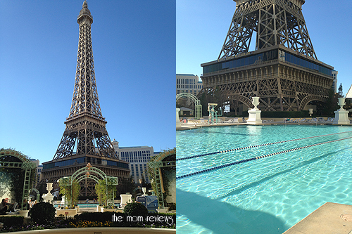 Paris, Las Vegas, Hotel, #lasvegas, #vegas, #eiffeltower, Eiffel Tower