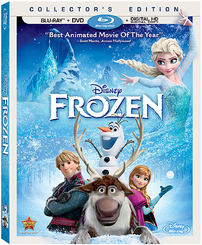FROZEN-Box-Art
