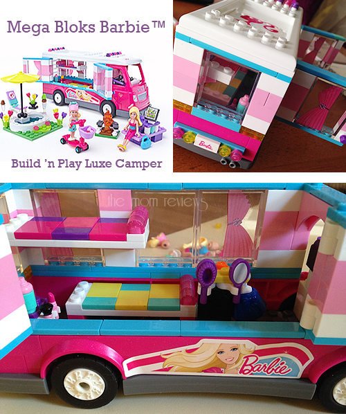 barbiecamper4