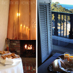 Win a Stay in Carmel by the Sea with the Hofsas House Hotel's Pin It to Win It Contest