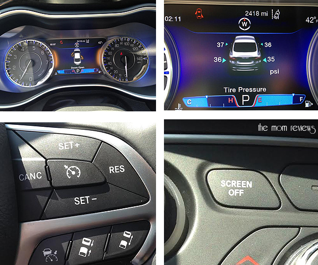 chrysler200dash