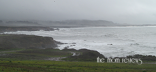 hwy1, Romantic Overnight in Half Moon Bay, Half Moon Bay, #HalfMoonBay