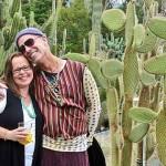 Visit Santa Barbara:  Culture 101 Spring Promotions