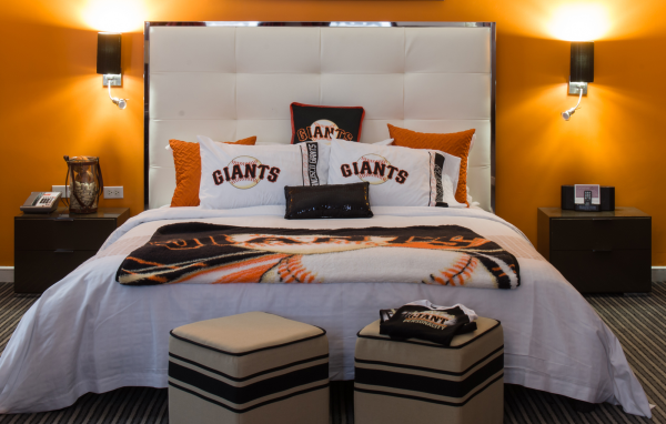 Need A San Francisco Fix Stay At Personality Hotels