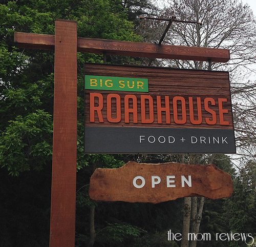 big sur roadhouse, #Monterey Bay, Point Lobos, Hwy 1, Big Sur #Tentacles, Monterey Bay